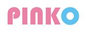 pinko_logo_nettiin